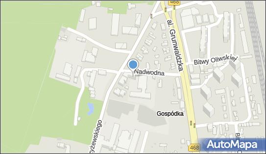 Pomoc Psychologiczna, Nadwodna 5, Gdańsk 80-336 - Przedsiębiorstwo, Firma