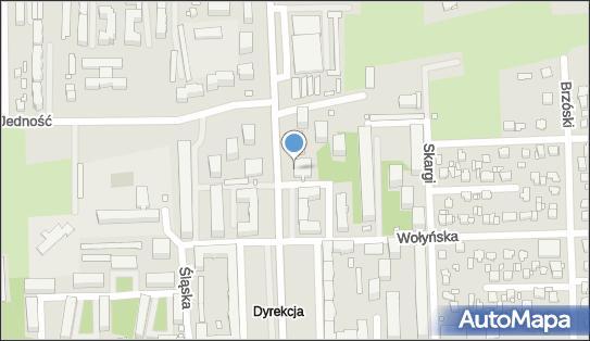 Restauracja Lotos, ul. Piłsudskiego 14, Chełm 22-100 - Restauracja, godziny otwarcia, numer telefonu