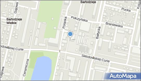 Rossmann, ul. Kostrzyńska 1, Bydgoszcz 85-709, godziny otwarcia