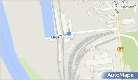 Hurtownia Rowerów, Opole, Magazynowa 3 - Rowerowy - Sklep, Serwis, numer telefonu