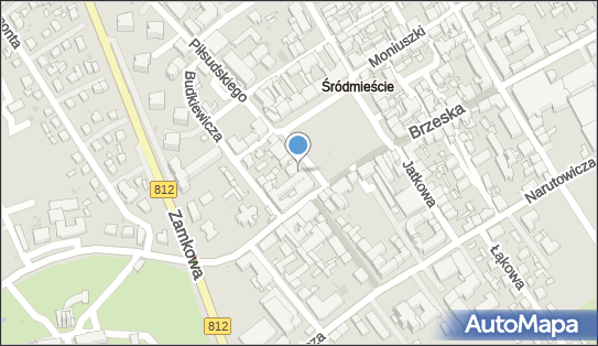 Serwis RTV, Biała Podlaska, Plac Wolności 2 - RTV-AGD - Serwis, godziny otwarcia, numer telefonu