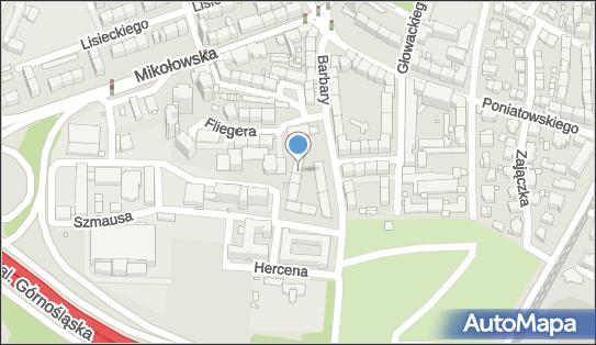 PSSE, Katowice, Barbary 17 - SANEPID, godziny otwarcia, numer telefonu