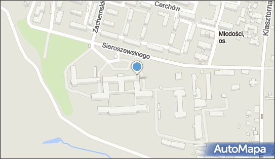 Regionalne Centrum Krwiodawstwa i Krwiolecznictwa, 31-913 Kraków - Stacja krwiodawstwa, numer telefonu