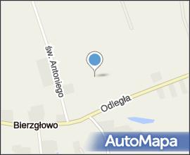 Bierzglowo City
