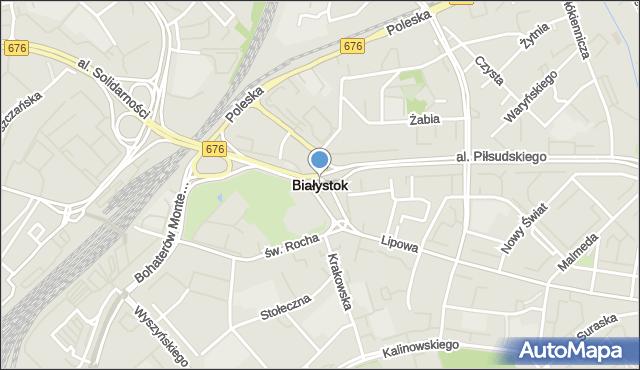 , , mapa