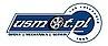 Logo - USMOT, 03-035 Warszawa, Wilkowiecka 25 - Wulkanizacja, Opony, godziny otwarcia, numer telefonu