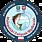 Logo - Małopolski Związek Wędkarski, Mickiewicza Adama 8, Wieliczka 32-020 - Fundacja, Stowarzyszenie, Związek, godziny otwarcia, numer telefonu