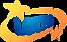 Logo - Lotto, 31-513 Kraków, Olszańska 5A