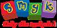 Logo - Smyk, 02-222 Warszawa, Al. Jerozolimskie 179, godziny otwarcia, numer telefonu
