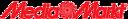 Logo - Media Markt, Al. Krakowska 61, Warszawa 02-183, godziny otwarcia, numer telefonu
