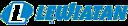 Logo - Lewiatan, Jana Pawła Ii 15, Kraków 31-450