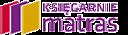 Logo - Matras, Krakowska 9, Tarnowskie Góry 42-600, godziny otwarcia, numer telefonu
