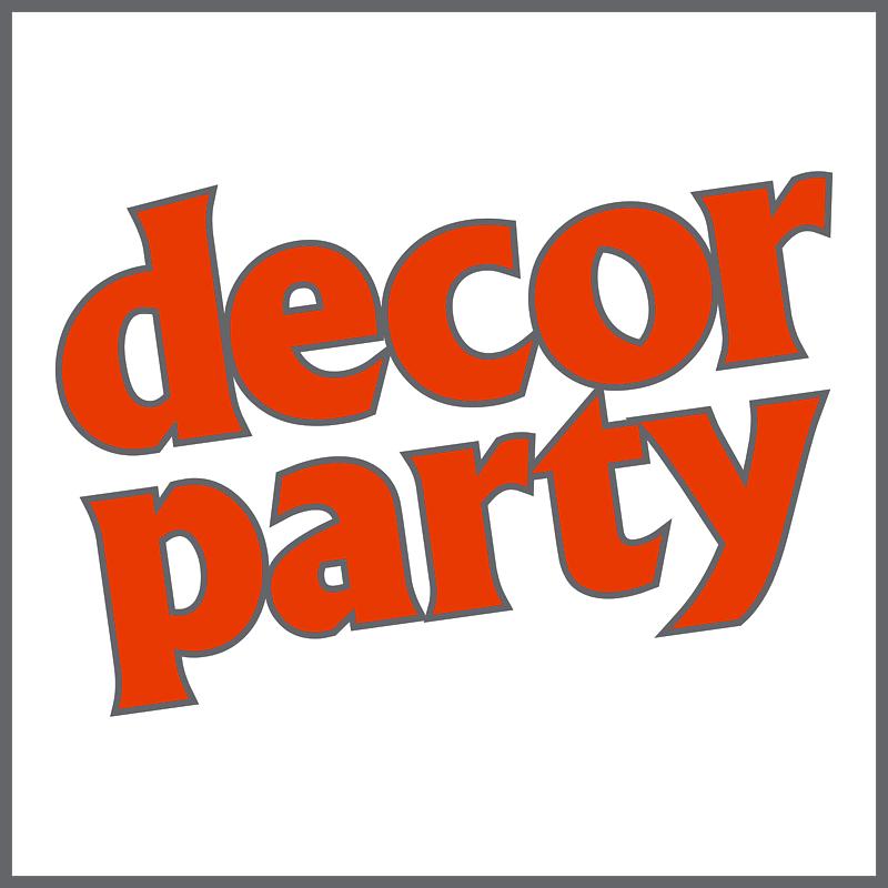 Decor party market imprezowy marsz pi sudskiego j zefa for Art decoration pl