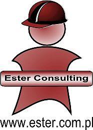 d0d02eb36a2789 Ester Consulting Hurtownia Odziezy Roboczej i ART. BHP 65-767 ...