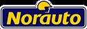 Logo - Norauto, 02-801 Warszawa, Puławska 427, godziny otwarcia, numer telefonu