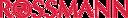 Logo - Rossmann, ul. Kostrzyńska 1, Bydgoszcz 85-709, godziny otwarcia