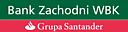 Logo - BZ WBK, ul. Długa 25, Sokołów Podlaski , godziny otwarcia, numer telefonu