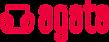 Logo - Agata, Wspólna 1, Bolesławice/słupsk 76-251, godziny otwarcia, numer telefonu