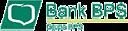 Logo - Bank Spółdzielczy w Suwałkach, ul. Utrata 4, Suwałki 16-400, numer telefonu
