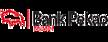 Logo - Pekao, Ul. Tysiąclecia Państwa Polskiego 4, Kielce 25-519, godziny otwarcia, numer telefonu