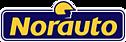 Logo - Norauto, Ostrobramska 36A, Warszawa 04-118, godziny otwarcia, numer telefonu
