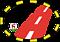 Logo - Pomoc drogowa Top Assistance, Króla Jana III Sobieskiego 25A 58-500 - Pomoc drogowa, numer telefonu